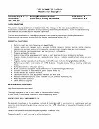 maintenance supervisor cover letter examples smlf resume ideas 23 cover letter template for maintenance resume samples digpio us electrical maintenance sample resume hotel maintenance