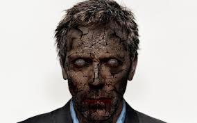 zombie vc