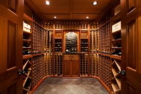 cool wine storage rack with awesome portable wine cellar