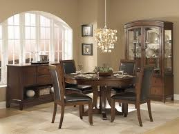 room simple dining sets:  simple dining table decor ideas decoration decorating dining room tables simple ideas decorating