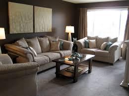 nice brown living room ideas living room ideas light brown sofa okdesignclub brown living room furniture ideas