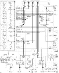 ford puma wiring diagram ford wiring diagrams