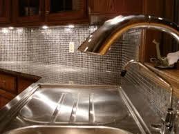 kitchen backsplash stainless steel tiles: stainless steel tiles kitchen stainless steel tiles kitchen stainless steel tiles kitchen