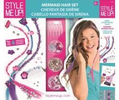 Детские товары <b>Style Me Up</b> (Стайл Ми Ап) - «Акушерство»