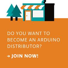 Arduino <b>Motor Shield</b> Rev3 | Arduino Official Store