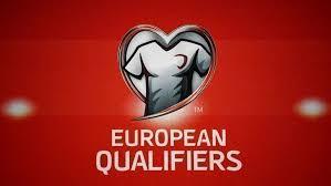 Чемпионат Европы-2020, все участники, кто вышел на Евро ...