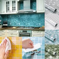 <b>Wall Decals</b> & Stickers 3D <b>Wall Sticker Tile</b> Brick <b>Self</b>-<b>adhesive</b> ...
