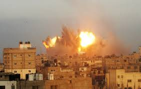 essay on gaza war essay on gaza war essay on gaza war essay on essay on gaza warit is not war it is murder photo essay of gaza destruction