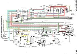 triton boat trailer wiring diagram wiring diagram triton boat wiring diagram diagrams and schematics