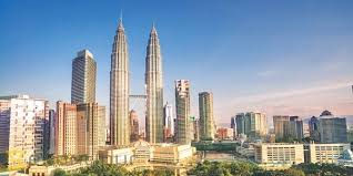 work area twin prime: jan   malaysia on tuesday said its issuing temporary work passes to foreigners working without legal status and allow companies employing