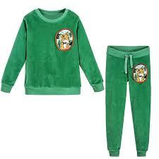 Детские зимние <b>штаны</b> для мальчиков; <b>зеленые</b> брюки для бега ...