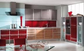 modern kitchen setup: modern kitchen designs modern kitchen design sample modern kitchen designs