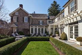 bucks county homes for sale doylestown real estate listings 41 north church street mls 6395121 luxury homes condos estates for sale bucks county pa estate traditional home office