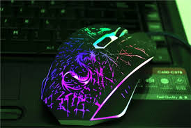 Image result for Optical Gaming Mouse