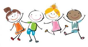 Image result for school children free clip art