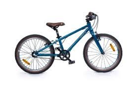 <b>Двухколесные</b> детские <b>велосипеды</b>
