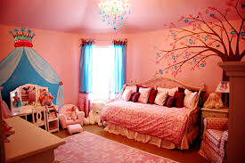 accessoriescaptivating vintage ideas ikea how to decorate girly painting kids bedroom bedspreads pink bedrooms for teenagers accessoriesravishing interesting girly furniture pictures ideas