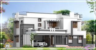 House design  Home design and Kerala on Pinterest