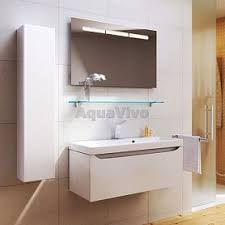 Мебель для ванной <b>Aqwella</b> (Аквелла) российского производства ...