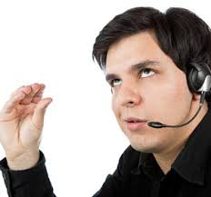 Image result for poor customer service