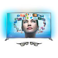 Купить <b>Телевизор Philips</b> Ultra HD 55PUS8809/<b>60</b> в каталоге ...