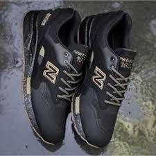 Boots: лучшие изображения (184) | Кроссовки, Обувь и Мужская ...