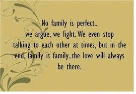 perfect-family-quotes.jpg?93df17 via Relatably.com