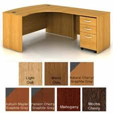shop for series c right l bow workstation get free delivery at your online office furniture store get in rewards with club o amazoncom bush furniture bow