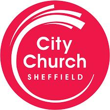 City Church Sheffield Podcast