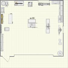 House Plans   Workshop  automotive floor plans   Friv GamesGarage Woodworking Shop Floor Plan