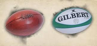 Сорта дынь или где купить <b>мяч для регби</b>