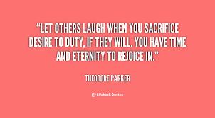 Sacrafice Quotes. QuotesGram