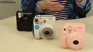 Обзор <b>FujiFilm Instax Mini</b> 8 - Тестируем. Пробные фотографии ...