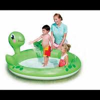 Купить <b>детский бассейн</b> в Новосибирске, сравнить цены на ...