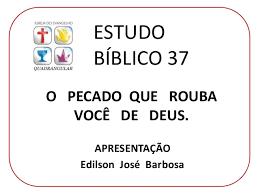 Resultado de imagem para IMAGENS DE SOBERBA, ORGULHO, ARROGÂNCIA, VAIDADE E HUMILDADE NA BÍBLIA