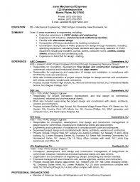 resume format hvac engineer cover letter resume format hvac engineer