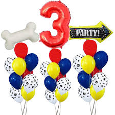 <b>36 Inch Huge</b> Ballons 90cm <b>Latex</b> Super <b>Big</b> Balloon For Birthday ...