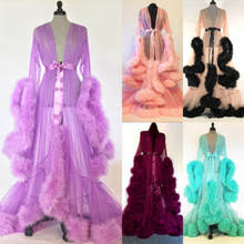 Compare Prices on <b>Quality</b>+mesh+maxi+dresses- Online Shopping ...