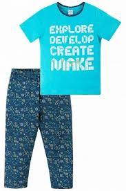 <b>N.O.A.</b>, <b>Пижама</b> для мальчика <b>N.O.A.</b> 36   Мальчикам. <b>Пижамы</b> ...