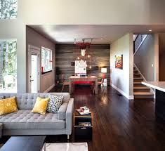 best modern living room designs: special modern interior decorating living room designs best and awesome ideas