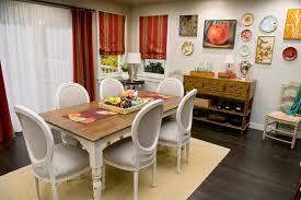 For Decorating Dining Room Table How To Decorate Dining Room Design Ideas Trend Decoration