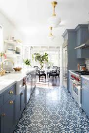 1000 ideas about bright kitchens on pinterest kitchens by design kitchens and double bedroom amazing 20 bright ideas kitchen lighting