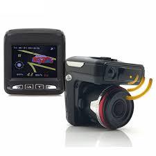 Best Offers <b>digital</b> anti laser list and get <b>free shipping</b> - a986
