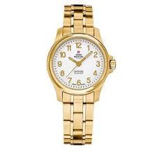 <b>Часы</b> наручные SM34039.10 - фото, цена, купить в рассрочку ...