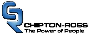 Automation Engineer - Chipton-Ross Inc.