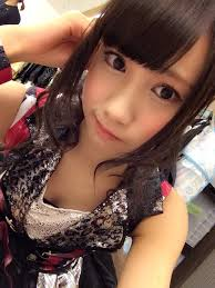 Yui Takano - Who was to transfer to NMB48 Team BII, will be staying put in NMB48 Team M. Maybe her friend is there. - 05-1