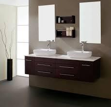 bathroom modern vanity designs double curvy set: image of floating vanity design ideas bathroom vanities ideas photos