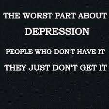 depression quotes and sayings | Depression-Quotes-Depressing-Quote ... via Relatably.com