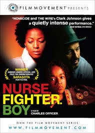 nurse fighter boy buy foreign film dvds watch indie films boy movie photo
