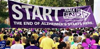 Image result for alzheimers walk